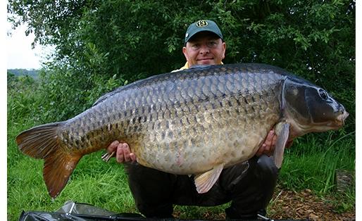 Зимняя рыбалка прикорм своими руками 113